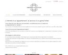7 adresses - mediação imobiliária & serviços, unipessoal lda. Lisbonne