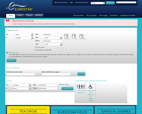 eurostar (u.k.) limited - sncf - sncb London