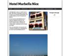 sarl marbella Marbella