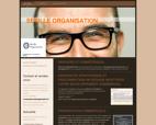 seville organisation Seville
