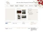 pagesjaunes marketing services Francoise