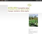 jfg networks Frederique