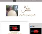 julie juliette Juliette