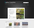 overblog Nadine