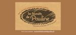 madame pauline fend Pauline