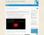 les amis bretons de colomban Bretons