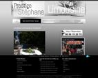 prestige stephane (lpb) Stephane