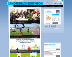 commune d andrezieux boutheon Theo