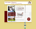 occitanie finances Occitanie