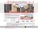 occitanie immobilier Occitanie