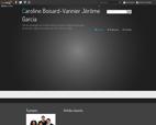 overblog Garcia