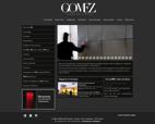 gomez carrelages Gomez