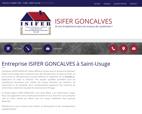 isifer-goncalves Goncalves