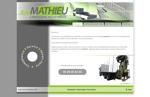 carrosserie jean mathieu Mathieu