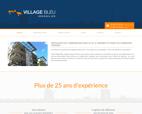 specialiste-de-l-immobilier-hauts-de-seine-92
