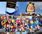 bienvenue-sur-le-site-officiel-du-carnaval-de-bailleul