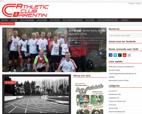 athletic-club-barentin