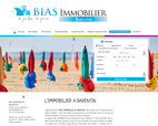 bias-immobilier-barentin