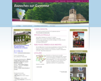 site-officiel-de-la-commune-de-bazoches