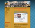 mairie-de-bazoches-les-gallerandes-izy