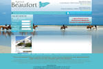 agence-immobiliere-beaufort