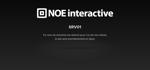 srv01-nom-de-domaine-reserve-par-noe-interactive