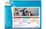 site-officiel-de-la-mairie-beaufort-en-vallee