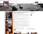 accueil-artisan-maurice-beaufort-luthier-dans-le