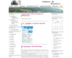commune-de-beaufort-8211-jura-39