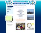 cooperative-maritime-de-beauvoir-et-comptoir-de-la-mer