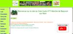cyclo-vtt-beauvoir-79