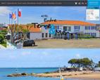 hotel-beauvoir-sur-mer-hotel-passage-du