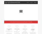 la-gourmandise-creperie-restaurant-hotel-grill-salon