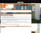 maconnerie-du-gois-beauvoir-sur-mer-85