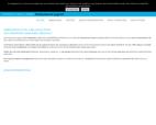 ambulance-jugnet-a-belleville-transports-sanitaires-rhone