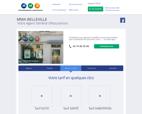 assurances-mma-belleville-tarifs-devis-et-souscription