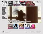 l-association-des-ateliers-d-artistes-de-belleville