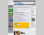belleville-fr-votre-guide-sur-belleville-dans-le-69