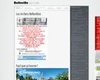 accueil-belleville-sur-loire