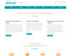 bellevigny-ma-commune-je-la-vie