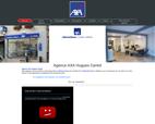 assurances-auto-habitation-sante-prevoyance-epargne-assurance