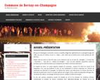 commune-de-bernay-en-champagne-8211-site