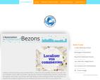 association-des-commercants-de-bezons-commerces-bezons