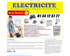 electricien-bezons-tel-01-34-12-57-27