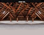 travaux-de-couverture-charpente-val-d-oise-95