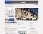 hotel-kyriad-argenteuil-hotel-in-argenteuil