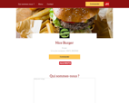 menu-du-restaurant-nice-burger-bezons