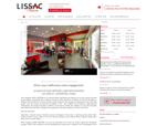 lissac-opticien-bezons-la-defense-artisan-opticien-95-bezons