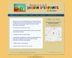 jardin-d-enfants-de-bischheim-kindergarten-private-school
