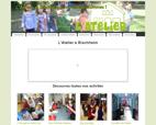 l-atelier-de-bischheim-centre-multi-activites-8211-accueil